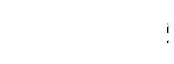 低価格の浮気調査は福岡探偵事務所 092-409-1480