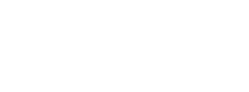 低価格の浮気調査は福岡探偵事務所 0120-121-235