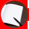 探偵業法・探偵関連法の座学 探偵学校 福岡探偵事務所