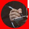 聞き込み調査の講義 探偵学校 福岡探偵事務所
