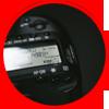 探偵機材の紹介と使用方法 探偵学校 福岡探偵事務所