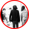行動調査の実践 探偵学校 福岡探偵事務所